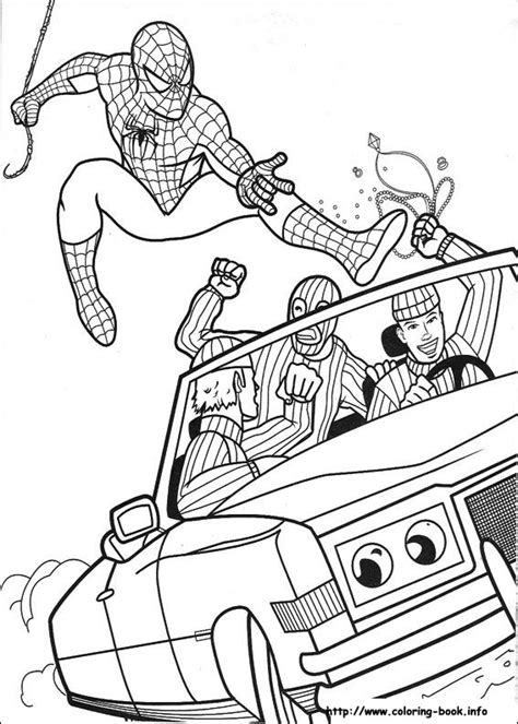 evil spiderman coloring page printable spiderman coloring pages for kids gianfreda net