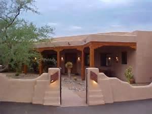 Adobe Home Design Adobe Homes Are Roofers Delights Roofer911 Com