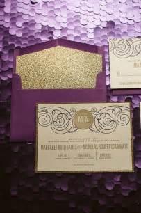 beautiful inexpensive wedding invitations wedding invitation ideas 1 04052014nz