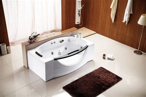 bath whirlpool jetted bathtubs best 25 jetted bathtub ideas on pinterest walk in tubs