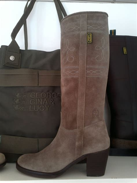 Detox Boot C Spain by 17 Best Images About Boots Of Leather On