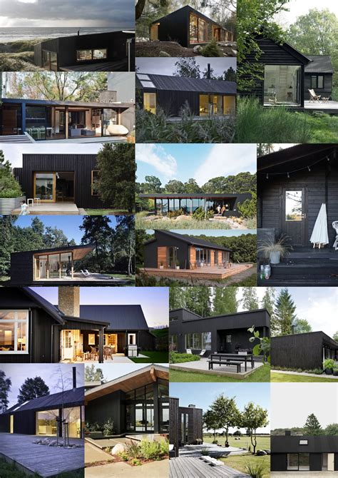 best exterior home design software free 28 images