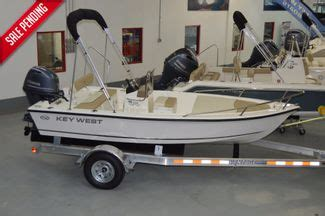 key west boats east haven ct 2018 key west 1520 center console east haven