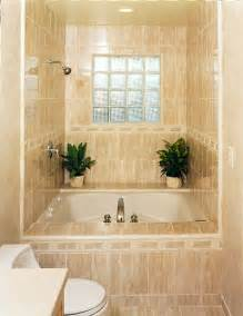 bathroom remodeling ideas for small bathrooms bath