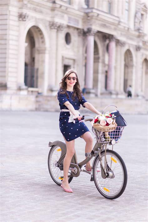 le boden le printemps avec boden mode and the city