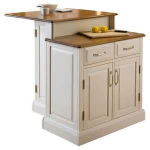 wayfair kitchen island home styles woodbridge kitchen island reviews wayfair