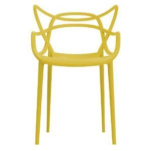 Phillip Stark Chair Phillip Stark Masters Chair Design Philippe Starck