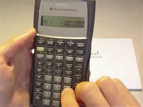 bitconnect compounding calculator compound interest calculator buzzpls com