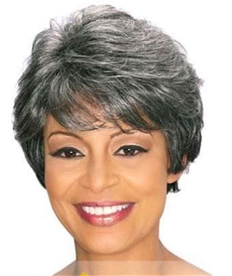 8 inch short curly male female wigs for black women 8 inch perfect short curly gray african american wigs for