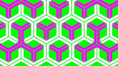 Geometric Pattern In Corel Draw | geometric shapes design coreldraw tutorials 39 youtube
