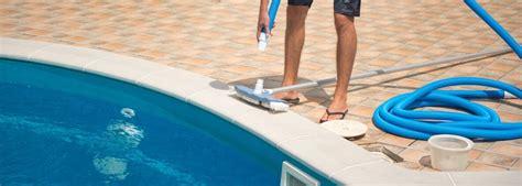 pool maintenance pool service fort wayne pool maintenance angola hot