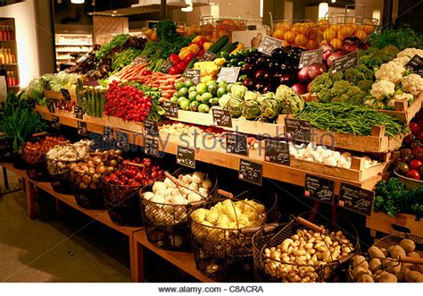 vegetables market fruit and vegetable market stock photos fruit and