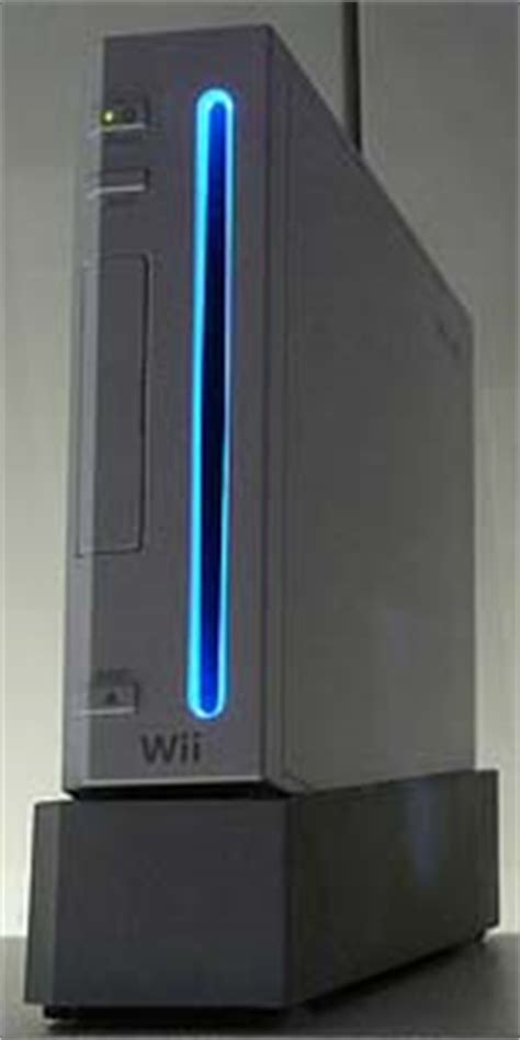 Kasumi Button Light Blue 21 wii tips and tricks for the console and turn the