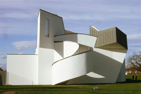 fr 233 d 233 ric smeets roose tadao ando frank gehry