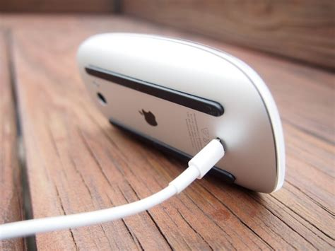 Apple Mouse Cable apple magic mouse 2 review computershopper