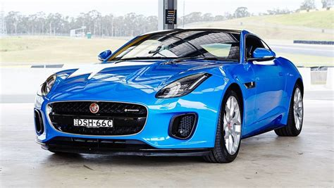 Jaguar J Type 2020 by Jaguar J Type Could Be Its Ev Sportscar Car News