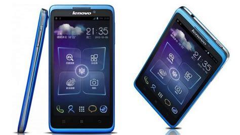 On Lenovo S890 lenovo ideaphone s890 review 2012onwards