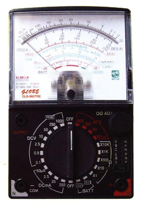 series terminal capacitor output multimeter 28 images new aero m cgs series 2300uf 150v