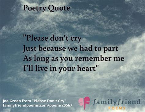 don t live for your obituary books 12 best images about grief and poetry quotes on