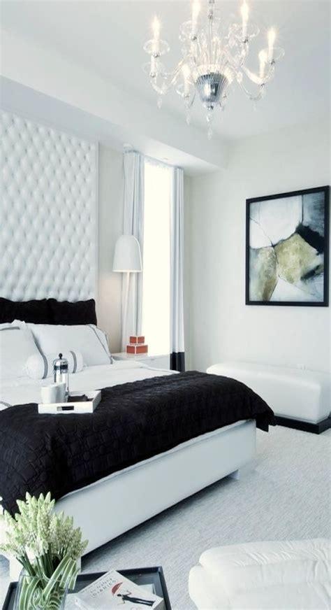 white luxury bedroom best 20 tall headboard ideas on pinterest
