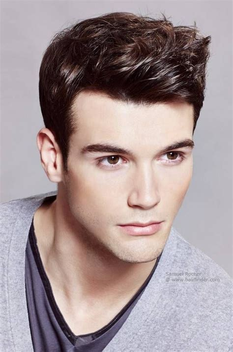 mens aports hair cuts 2015 men hair trends 2014 http wp me p4wyim 1mh male