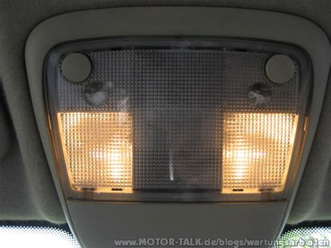 beleuchtung opel corsa d corsa c und seine beleuchtung wartungsarbeiten