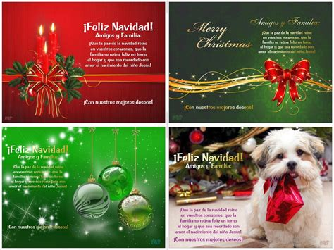 imagenes tarjetas navideñas para imprimir elefantes azules voladores tarjetas de navidad para
