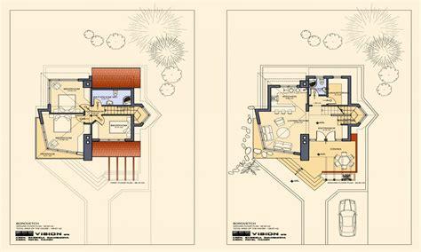 ski house plans small chalet floor plans ski chalet floor plans ski