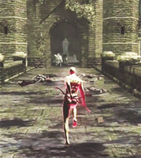 dark souls gif find amp share on giphy
