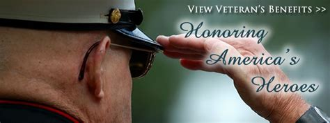 alpine memorial funeral home alpine tx 432 837 2222