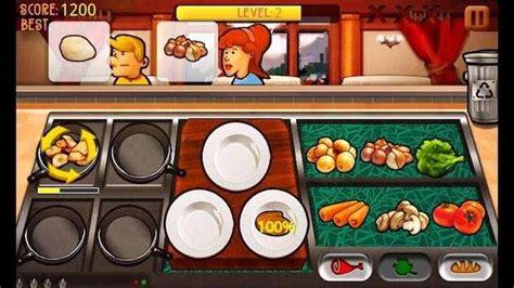 giochi di cucina con giochi di cucina foto tecnocino