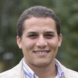 Akademischer Lebenslauf Arzt Abdel Rahman In Der Personensuche Das Telefonbuch