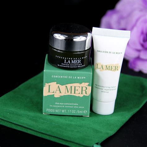 buy eileen grace 2 in 1 luxury moisture toner beautiful skin radiant shiny skin anti aging non
