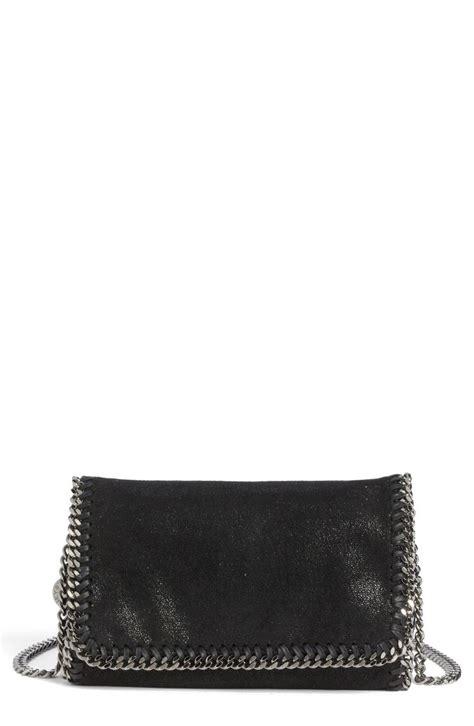 Stella Mccartney Felt And Plastic Bag by Best 25 Stella Mccartney Bag Ideas On Stella
