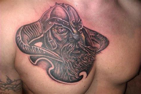 tatuaje brasov viking tattoo cover up tatuaje brasov