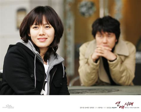 film korea berepisode how much top k drama stars make per episode may surprise