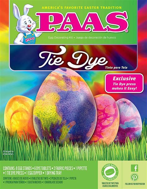 easter egg coloring kit easter egg coloring decorating kits easter wikii