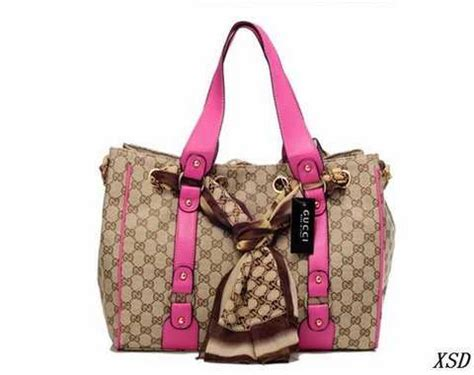 New Gucci 247205 2 gucci fr