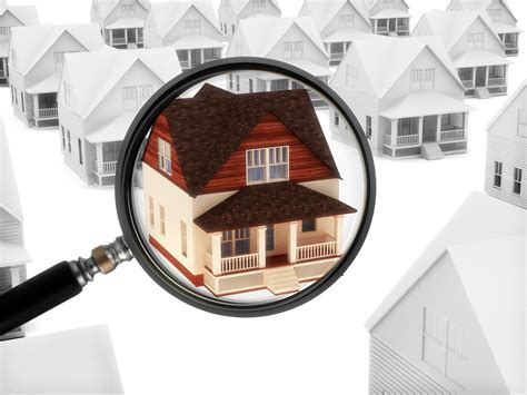 buy a house now are you actually motivated to buy a house now colorado springs real estate