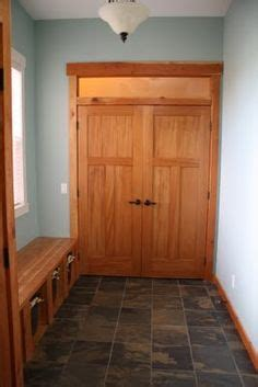 1000 images about wood on wood trim oak trim and wood trim