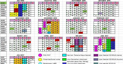 Moldova Calendario 2018 Moldova Kalendar 2018 28 Images производственный