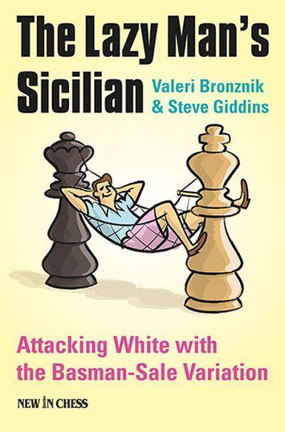 the invincible mikhail talã s best 3 books the lazy s sicilian schaakboeken verzendhuis de
