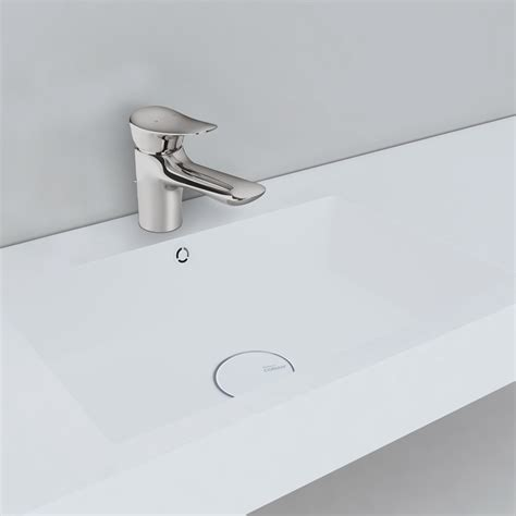 corian overflow assembly energy 7730 basin corian