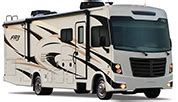 in house financing rv dealers timber view rv located in chicago illinois illinois