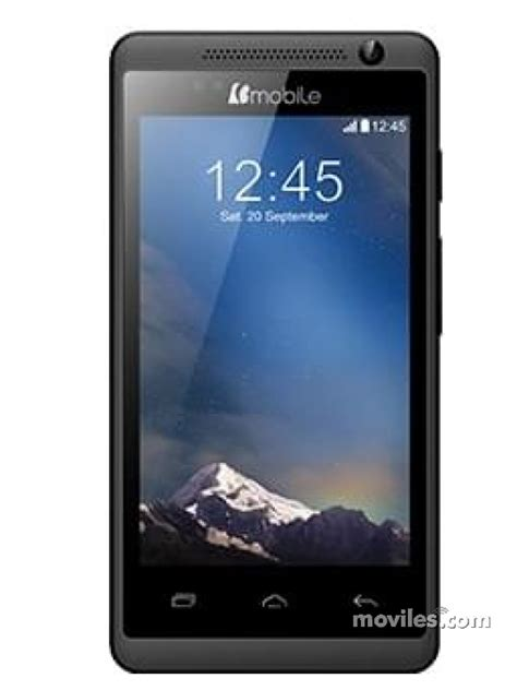 imagenes para celular lg imagenes para celular b mobile bmobile ax705 cubierta
