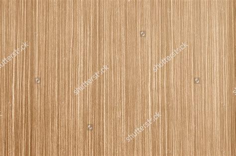 pattern wood psd 21 teak wood texture patterns backgrounds design