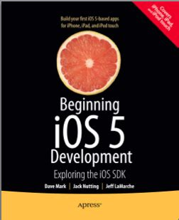 ios apprentice sixth edition beginning ios development with 4 books 三十而立 从零开始学ios开发 一 准备起航 学步园