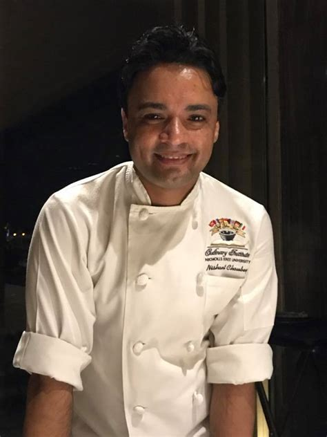 how to become a rock chef in the digital age a step by step marketing system for chefs and restaurateurs to burn their competition and build their brand to superstar level books chef nishant choubey i rock india