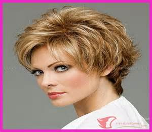 hairstyles for age 40 219 best images about short hairstyles on pinterest