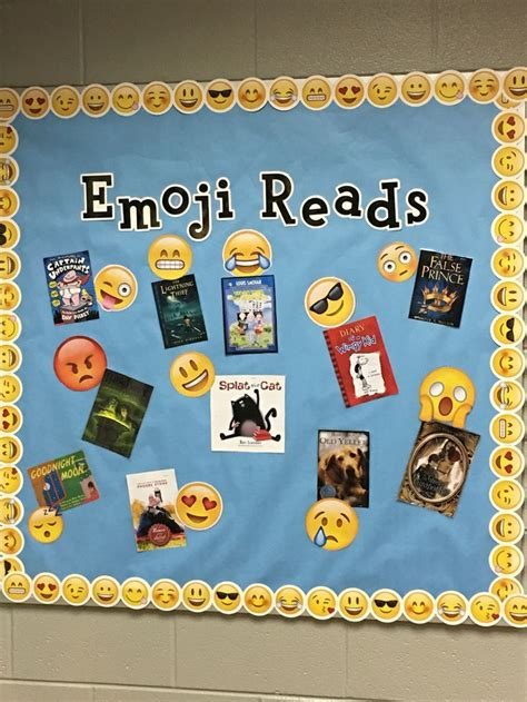 reading themes for schools best 25 library bulletin boards ideas on pinterest